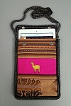 Andean Tablet Case with Strap 10-Pack