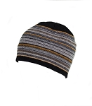 Mens Sunset Hat