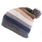 Links Pom Hat